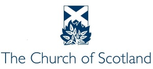 Church of Scotland v3