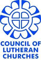 LutheranCouncilLogoWithType