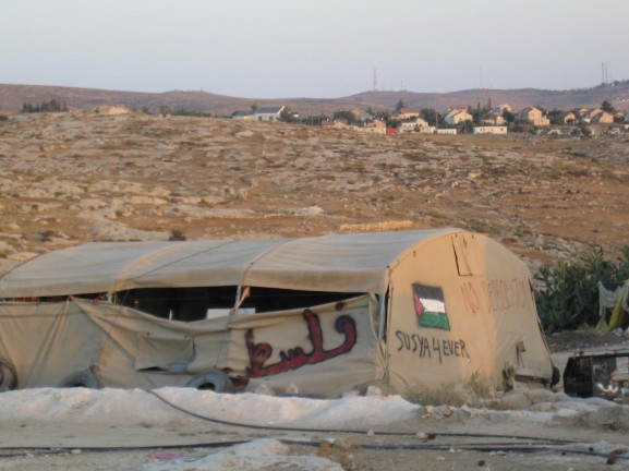 Susiya 4ever Photograph E Brightwell