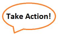 Take action box 2