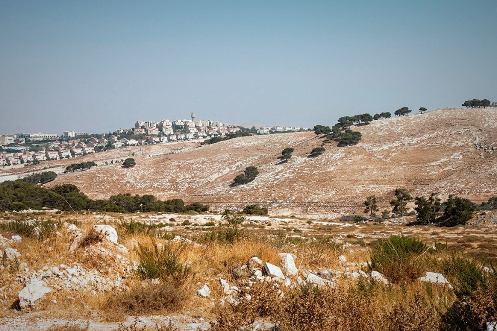 15-08-15-e1-area-ma_ale-adumim-and-jabal-al-baba-e-aldenberg