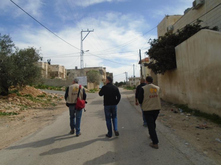 10-2-2018 Kafr Qaddam photo EA Lisa