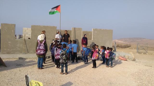 education-blog-image-3