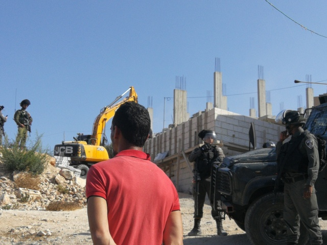 House demolition in Al Walaja_resized_.jpg